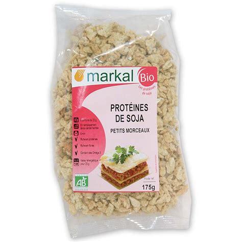 cuisiner proteine de soja 28 images forum d entraide