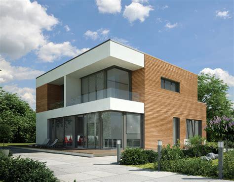 Inneneinrichtung Passivhaus Holzstaenderbauweise by Moderne H 228 User Die Ganze Vielfalt Im 220 Berblick Blauarbeit