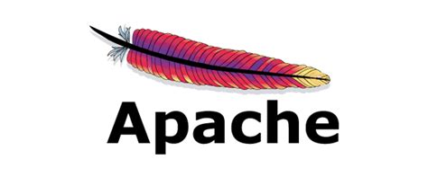 color meanings apache web server support and management envescent llc