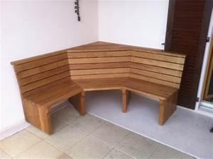 Eckbnke Kche Tischgruppe Eckbank Eiche Sonoma Dekor