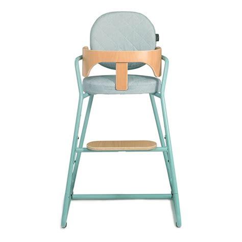chaise haute evolutive bois chaise haute bois evolutive mzaol com