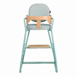 Chaise Haute En Bois Ikea : chaise haute evolutive bois ~ Teatrodelosmanantiales.com Idées de Décoration