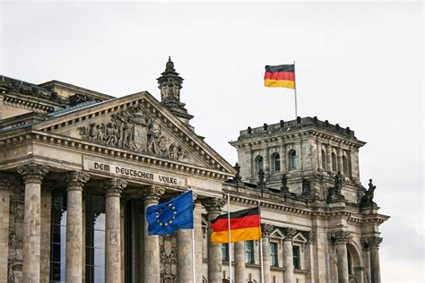 berlin de die top 10 der beliebtesten wahrzeichen deutschlands