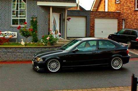 Selling (1) bmw style 66 wheel. Bmw E36 Compact : Style 32s On E36 - Yukon Gifts | BMW e36 ...