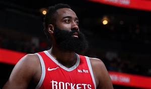 Harden first in NBA history to drop 30 vs all 29 foes in ...