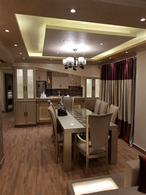 Dining Ceiling Design by Pin By Sanjeev Kumar On Sg Ceiling Design Ceiling