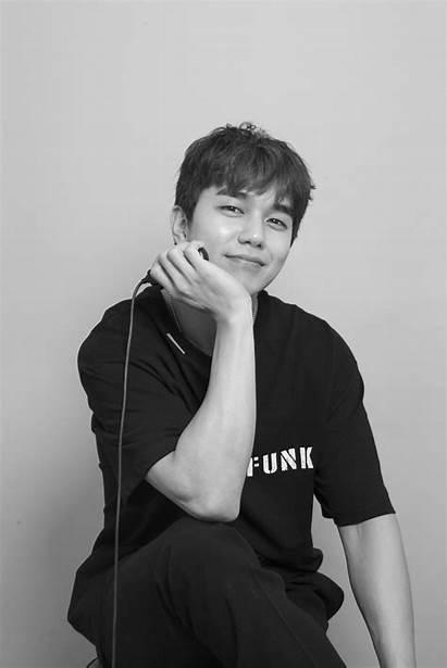 Handsome Korean Actors Kpopmap Readers According September