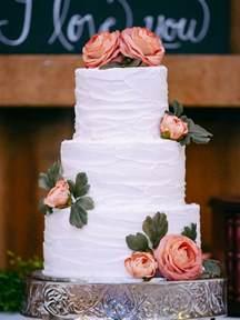 simple country wedding simple country wedding cakes idea in 2017 wedding