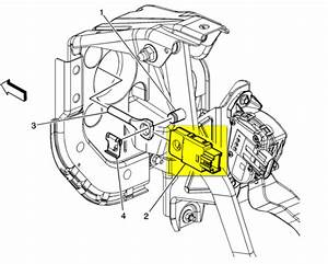 2004 Gmc Yukon Brake Diagram Html