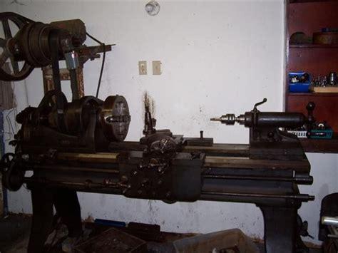 photo index   reed  engine lathe