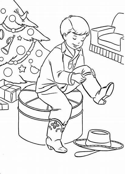 Colorat Joaca Planse Copii Care Desene Cu