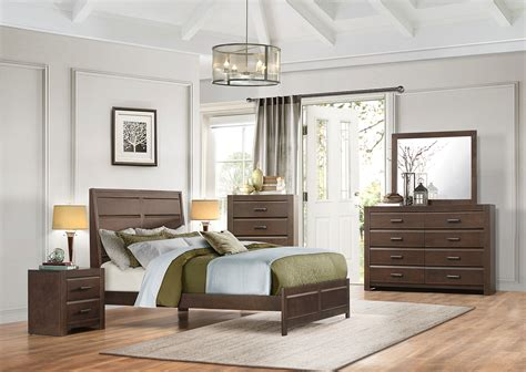 Homelegance Erwan Low Profile Bedroom Set First Floor Master Bedroom Cheap Sets For Sale Bunk Bed Set Bathroom Remodel Ideas Small Bathrooms Romantic Furniture Bedrooms Manly Design A Layout Tool