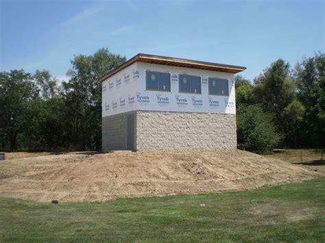 ashland greenwood public schools construction progress