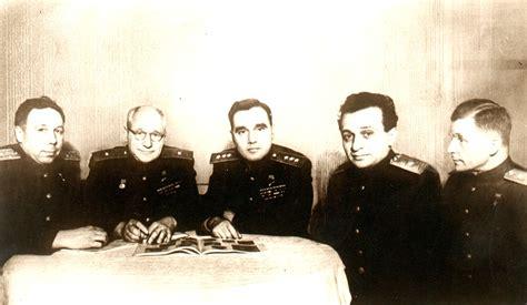 soviet design bureau a s yakovlev design bureau company history а с