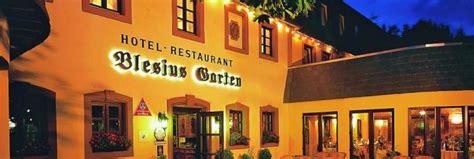 Culinaire Stedentrip Naar Trier Aan De Moezel Duitsland