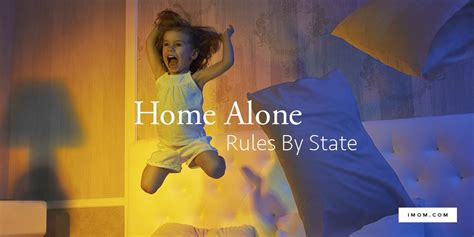 home  rules  state imom