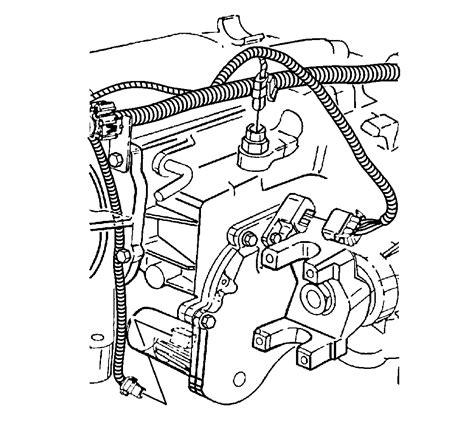 Wiring Diagram For Transfer Case Ford Ranger