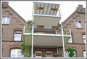 Balkon Sichtschutz Pflanzen : balkon sichtschutz pflanzen winterhart balkon house und dekor galerie 3xzdkqx4y1 ~ Indierocktalk.com Haus und Dekorationen