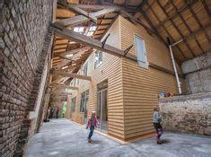 Haus In Scheune Bauen by Die 17 Besten Bilder Stall Umbau In 2019 Alte T 252 Ren