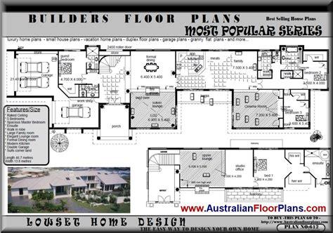 house floor plans  australia woodworker magazine
