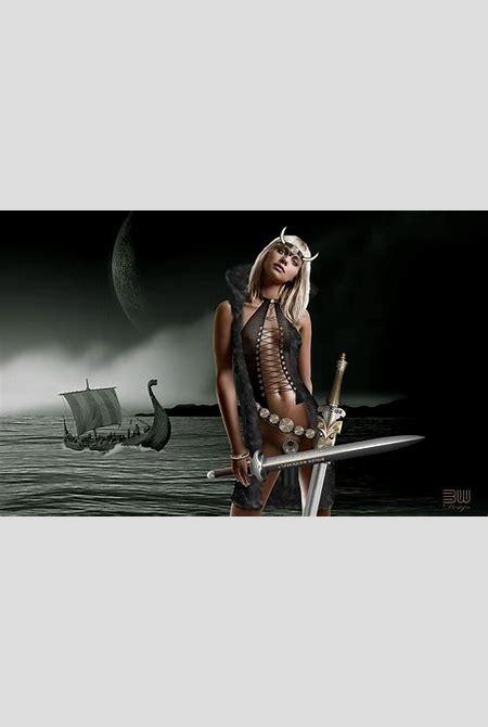 Free Viking Wallpaper - WallpaperSafari