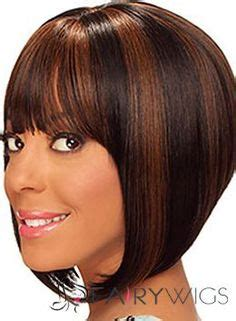 learn hair styles affordable brown side american 4669