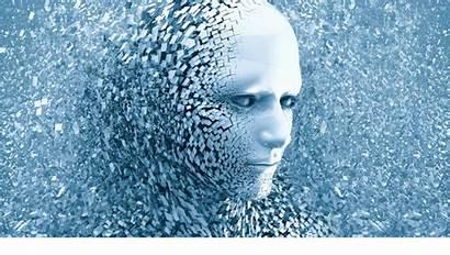 Future Transhumanism Humanity 2030 Change Transhumanist Agenda