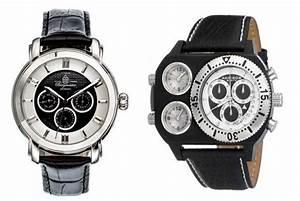 Vente Privée Montre Homme : montres pour homme de marque ~ Melissatoandfro.com Idées de Décoration