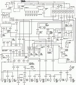 Citroen Dispatch Ecu Wiring Diagram