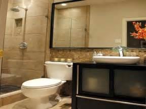bathroom ideas on the solera small bathroom remodeling on a budget modern bathroom design ideas for