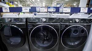 Insider Tips For Buying A Washing Machine