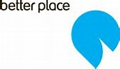 Better Place (company) - Wikipedia