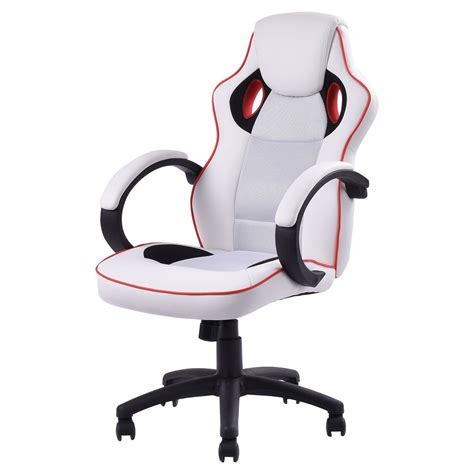 gaming desk under 100 best pc gaming chair under 100 best cheap reviews