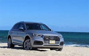 Audi Q5 2018 : 2018 audi q5 it s all about the details the car guide ~ Farleysfitness.com Idées de Décoration