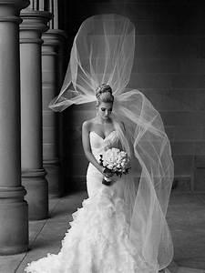 wedding photography ideas modern wedding With dramatic wedding photography