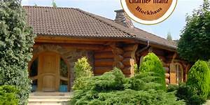 Blockhaus Kaufen Preise : start charlie manz das original canada blockhaus ~ Yasmunasinghe.com Haus und Dekorationen