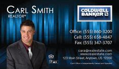 images  coldwell banker business cards