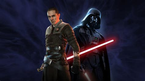 Star Wars Jedi Star Wars Jedi Fallen Order May Not Have Multiplayer