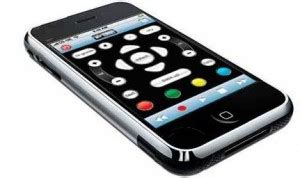 use iphone as remote iphone as a remote 10 things you can with