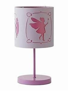 Petite Lampe De Chevet : 1000 images about lampe chevet petite fille on pinterest papillons lampshade ideas and lamps ~ Teatrodelosmanantiales.com Idées de Décoration