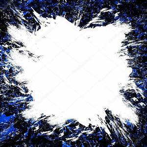 Tache De Couleur Peinture Fond Blanc : tache blanche de la peinture sur un fond bleu despace blanc sur fond bleu photographie arti19 ~ Melissatoandfro.com Idées de Décoration