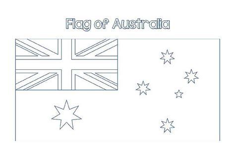 australia flag colors australia flag