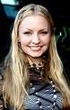 Lindsey Haun: Cast on True Blood - TV Fanatic
