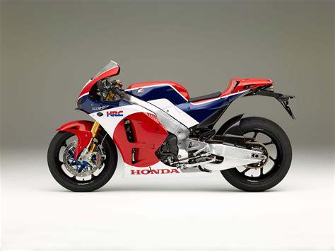 honda bike images t the honda rc213v s isn t sold out yet asphalt rubber