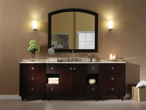 bathroom double cabinets best ideas bathroom vanity lights bronze top bathroom