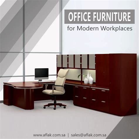 Office Desk Jeddah office furniture manufacturer saudi arabia riyadh