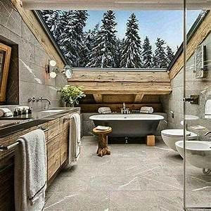 Kann Man Bei Gewitter Duschen : die 25 besten ideen zu offene duschen auf pinterest duschnische duschdesigns und badezimmer ~ Frokenaadalensverden.com Haus und Dekorationen