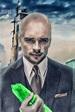 'Supergirl' Fan Art Imagines Smallville's Tom Welling As ...