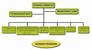 File:Irrigated Rice Research Consortium (IRRC ...