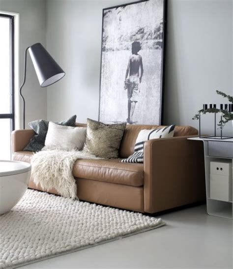 Look Basics Elements Interior Design by Decorating Ideas Archives Page 4 Of 25 Decoholic